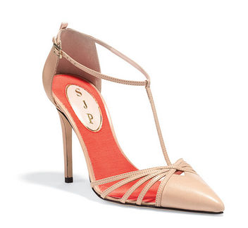 SJP-Shoes-The-Carrie