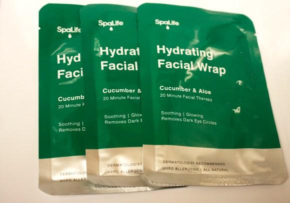 SpaLife-Facial-Wraps_2