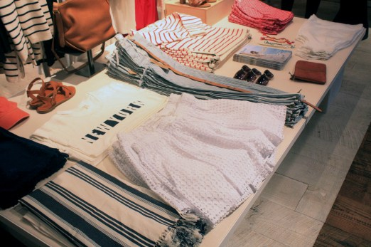 Madewell-TN-MFW-Fashion-Fund-Party31