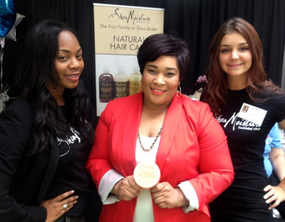 Shea-Moisture-Southern-Womens-Expo-Memphis-March-2014-KPFUSION15