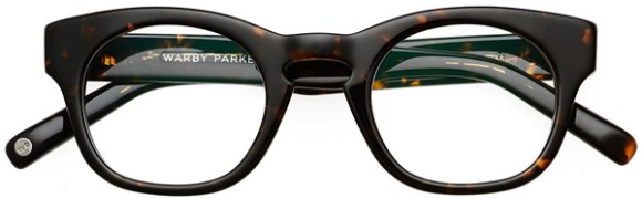 Spring2014_Warby_Parker_Kimball_Whiskey