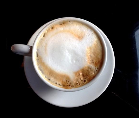 Good-Eats-Cafe-Eclectic-KPFUSION2