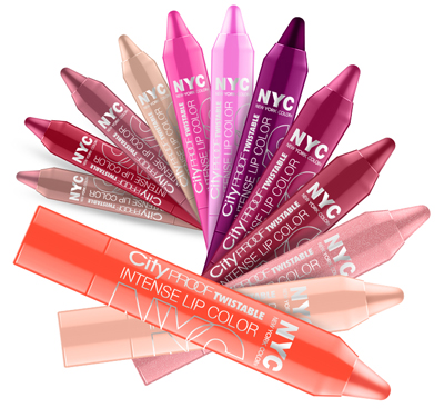 NYC-Color-City-Proof-Twistable-Lip-Color-1