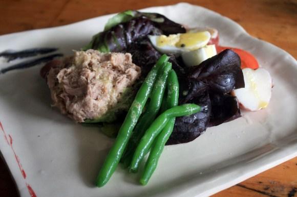 Tart-Memphis-Salade-Tuna-Nicoise-2