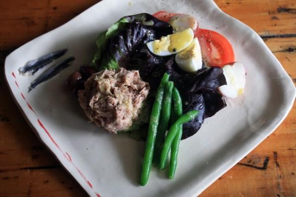 Tart-Memphis-Salade-Tuna-Nicoise