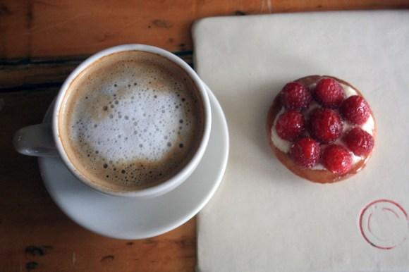 Tart-Memphis-tartelette-fraise-and-latte