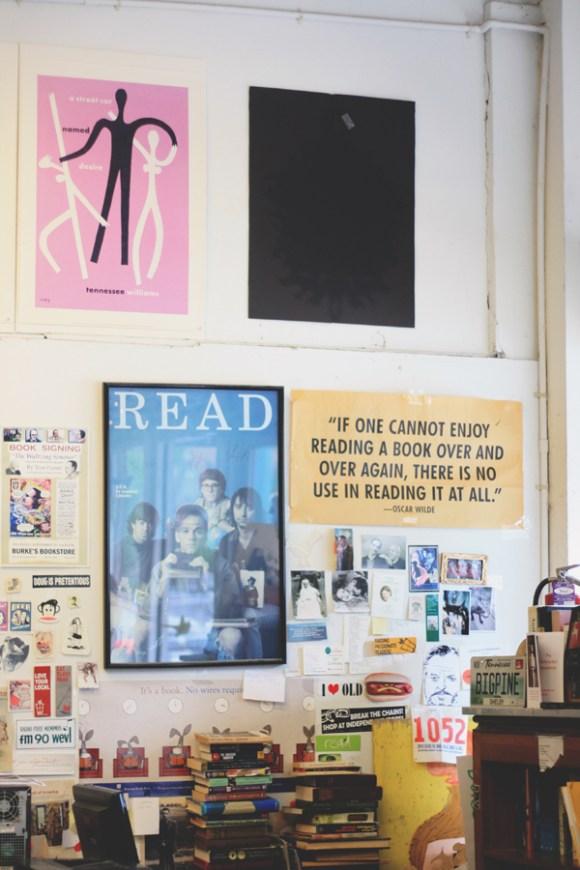 Burkes-Book-Store-29