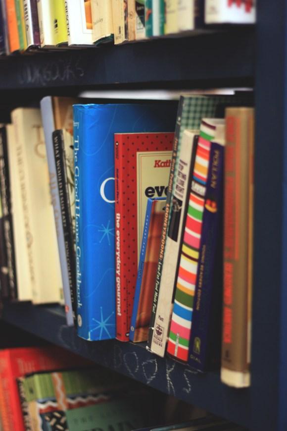 Burkes-Book-Store