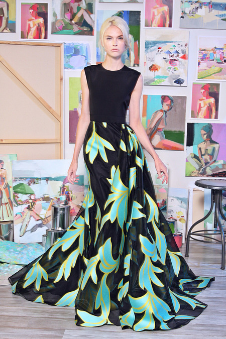 Christian-Siriano-Resort-2015-23