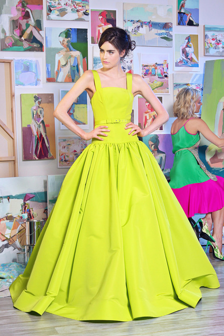Christian-Siriano-Resort-2015-8