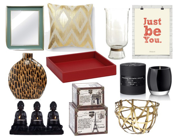 Decor-Accent-Pieces-Under-$100-KPFUSION