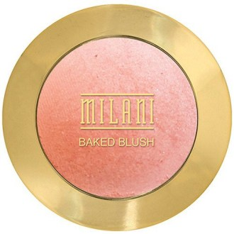 MILANI_BAKED_BLUSH_LUMINOSO