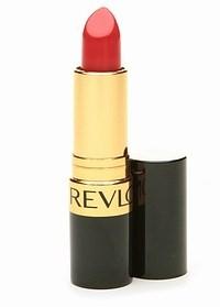 Revlon-Super-Lustrous-™-Lipstick-Ravish-Me-Red