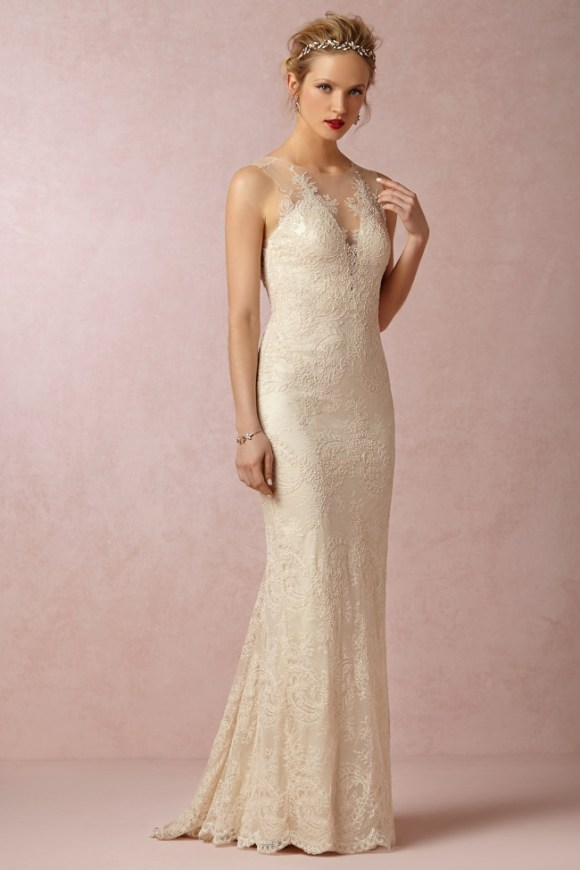 bhldn-fall-2014-wedding-dresses-10