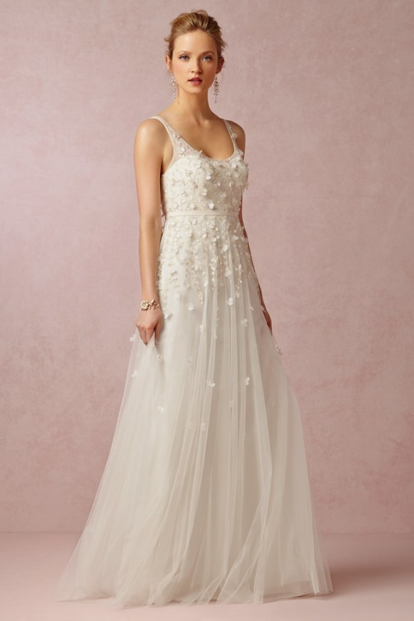 bhldn-fall-2014-wedding-dresses-9