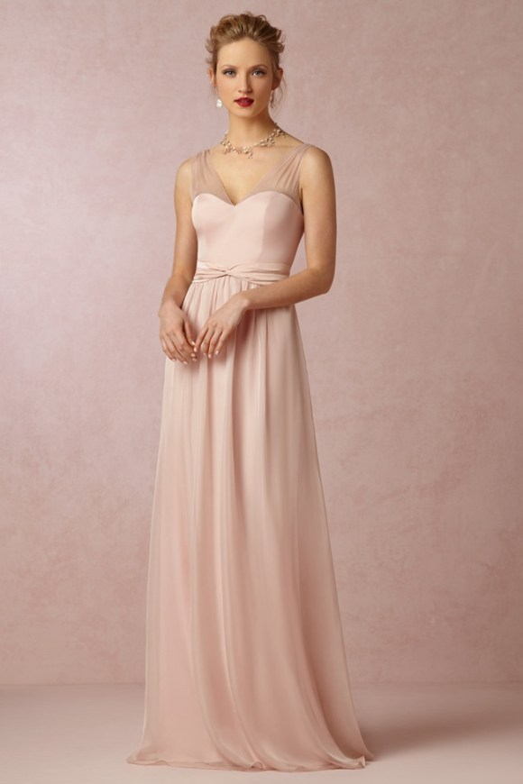 bhldn-fall-2014-wedding-dresses