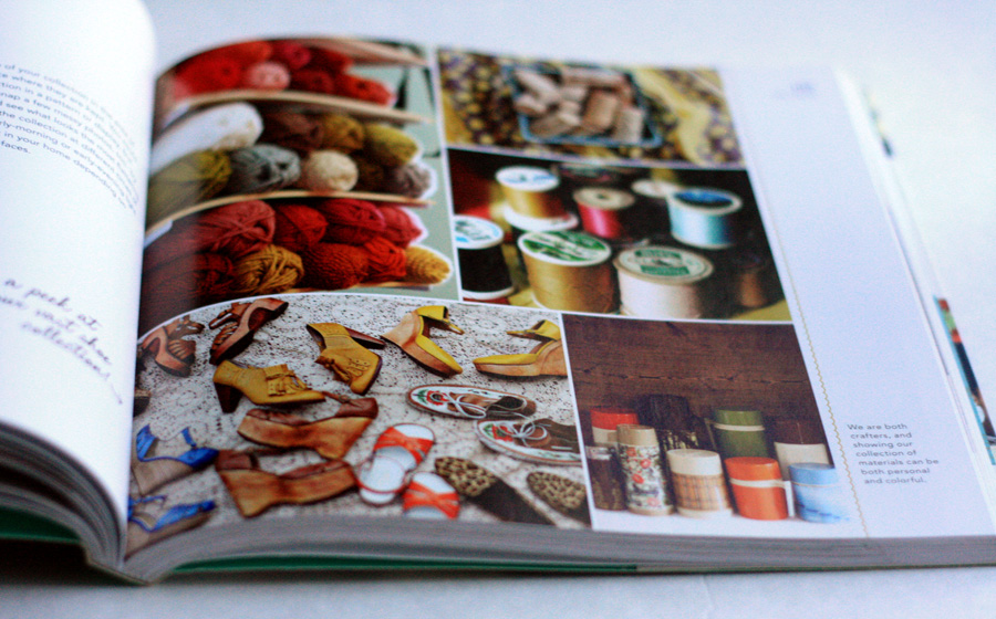 Good-Reads-A-Beautiful-Mess-Photo-Idea-Book-5