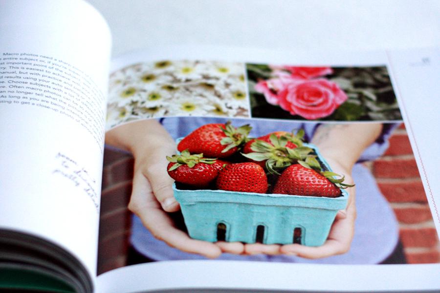 Good-Reads-A-Beautiful-Mess-Photo-Idea-Book-7