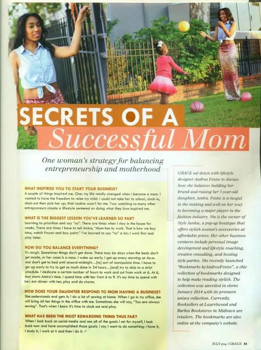 Grace-Magazine-Memphis-Andrea-Fenise-KPFUSION-2