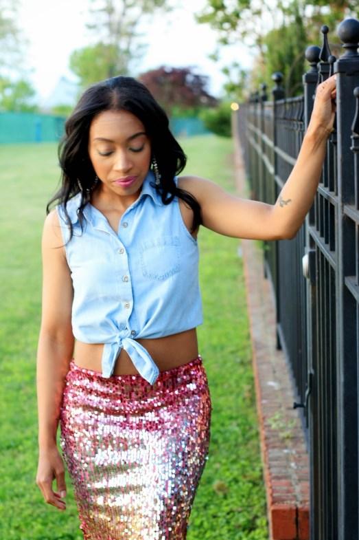 Grace-Magazine-Memphis-Andrea-Fenise-KPFUSION-3