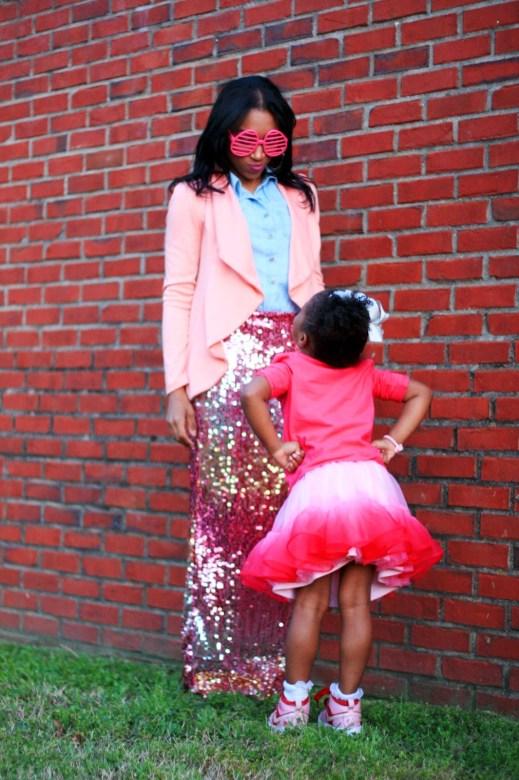 Grace-Magazine-Memphis-Andrea-Fenise-KPFUSION-4
