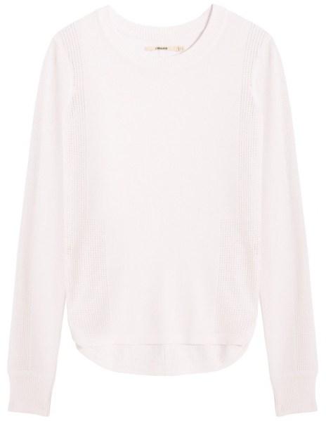 J Brand Ellen Knit Sweater $189