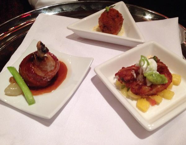 Jack-Binions-Steakhouse-Tunica-KPFUSION