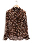 Chiffon-Leopard-Print-Blouse-$18