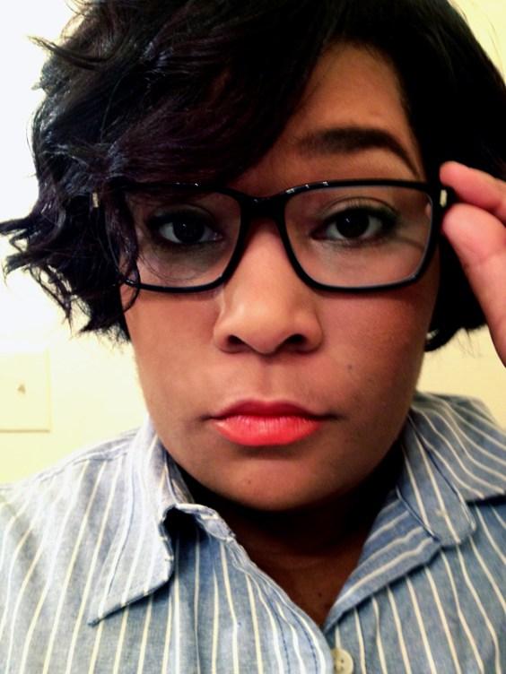 Firmoo-eyewear-kpfusion-selfie