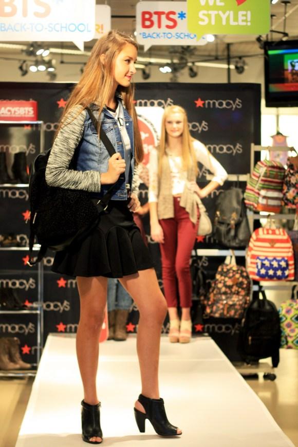 Macys-Teen-Vogue-BTS-Saturdays-Wolfchase-KP-FUSION-14