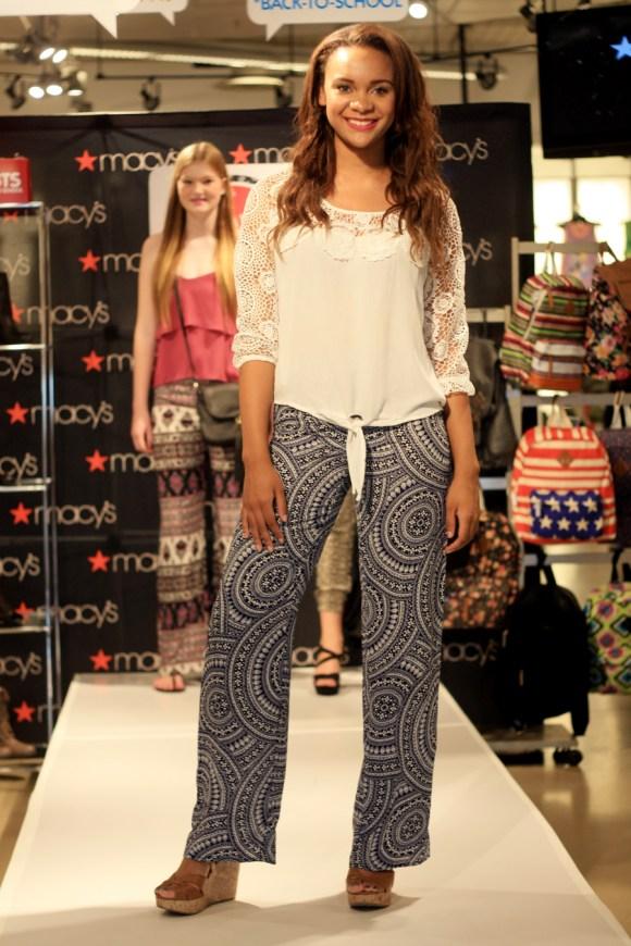 Macys-Teen-Vogue-BTS-Saturdays-Wolfchase-KP-FUSION-3