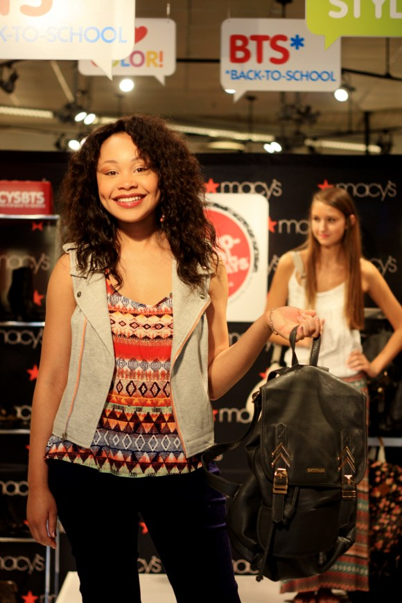 Macys-Teen-Vogue-BTS-Saturdays-Wolfchase-KP-FUSION-6