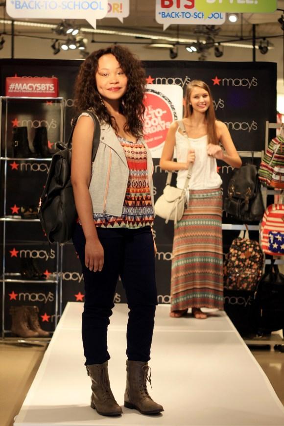 Macys-Teen-Vogue-BTS-Saturdays-Wolfchase-KP-FUSION-7