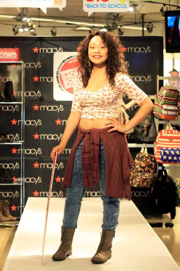 Macys-Teen-Vogue-BTS-Saturdays-Wolfchase-KP-FUSION