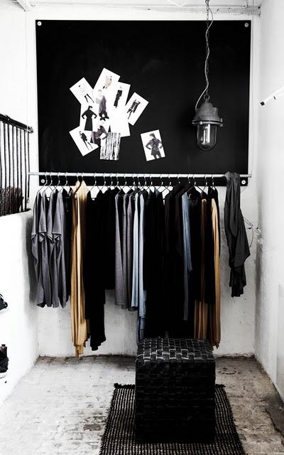 Edited Wardrobe2