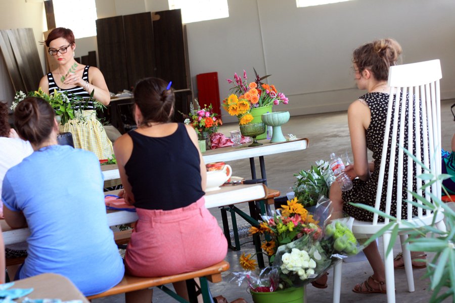 Everbloom-Designs-Floral-Design-Workshop-12