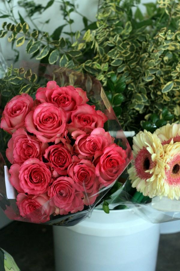 Everbloom-Designs-Floral-Design-Workshop-2