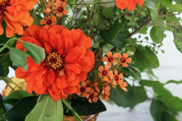 Everbloom-Designs-Floral-Design-Workshop-25