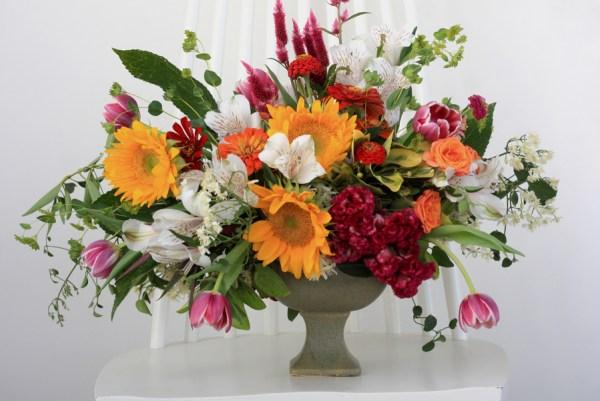 Everbloom-Designs-Floral-Design-Workshop-27