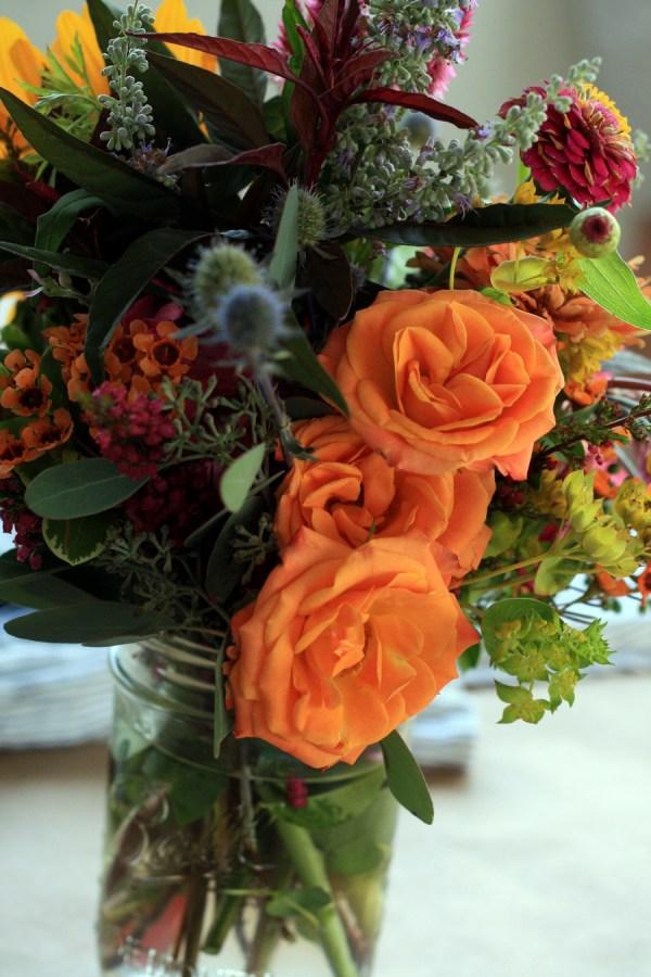 Everbloom-Designs-Floral-Design-Workshop-3