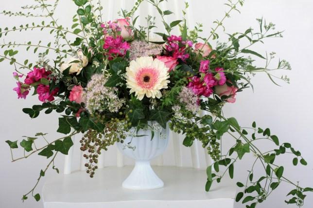 Everbloom-Designs-Floral-Design-Workshop-32