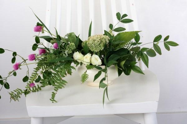 Everbloom-Designs-Floral-Design-Workshop-36
