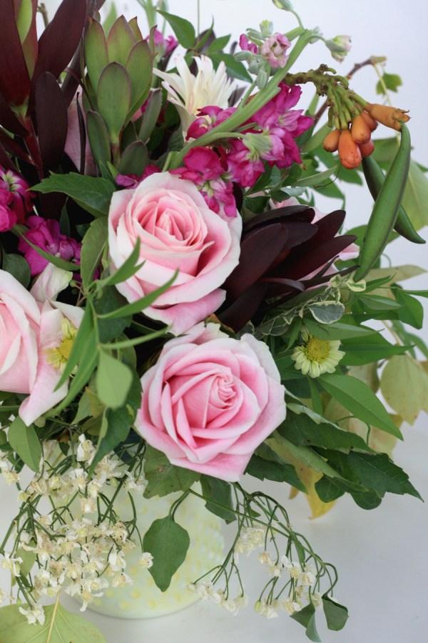 Everbloom-Designs-Floral-Design-Workshop-39
