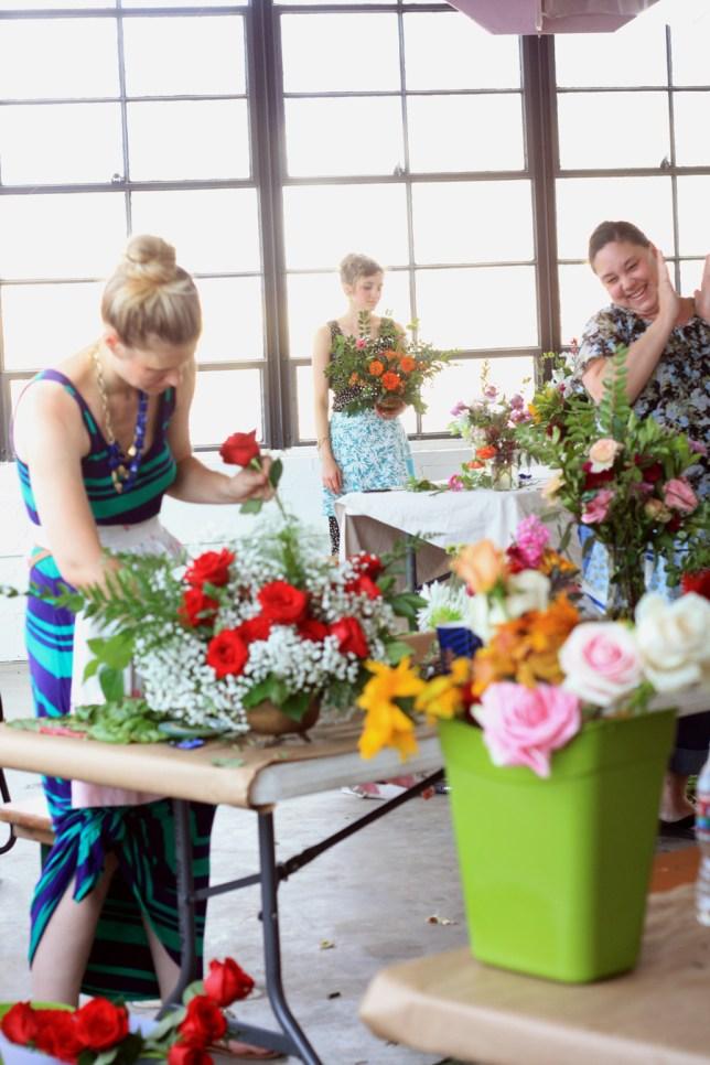 Everbloom-Designs-Floral-Design-Workshop-41