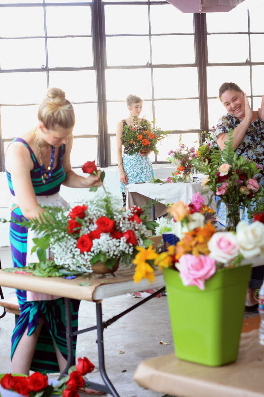Everbloom-Designs-Floral-Design-Workshop-41