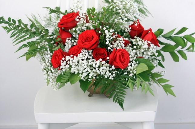 Everbloom-Designs-Floral-Design-Workshop-42