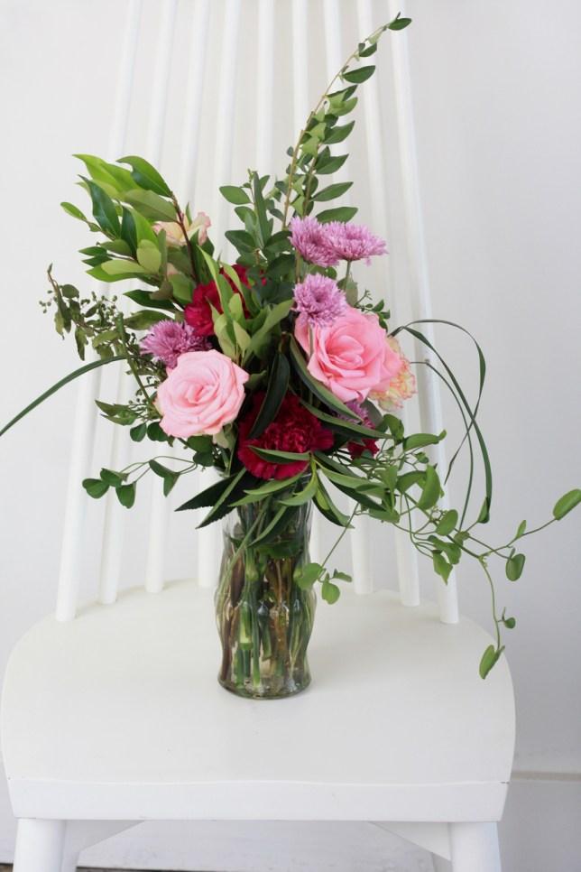 Everbloom-Designs-Floral-Design-Workshop-43