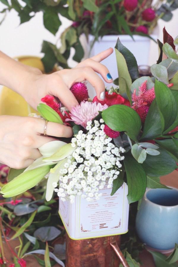 Everbloom-Designs-Floral-Design-Workshop-46