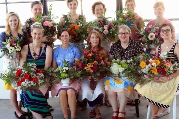 Everbloom-Designs-Floral-Design-Workshop-47