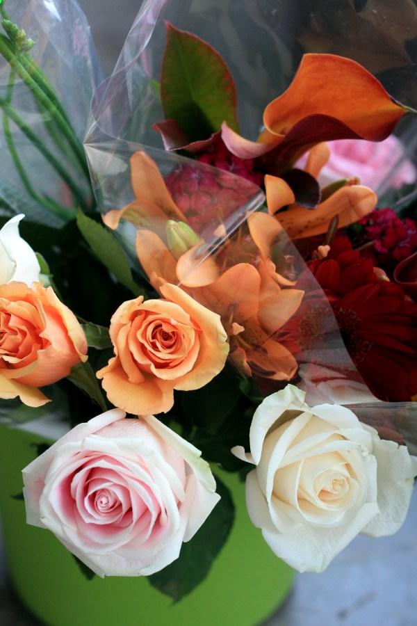Everbloom-Designs-Floral-Design-Workshop-8